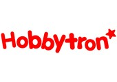 HobbyTron coupons or promo codes at hobbytron.com