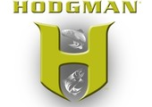 hodgman.com coupons and promo codes