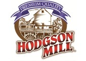 hodgsonmill.com coupons or promo codes