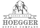 hoeggerfarmyard.com coupons and promo codes