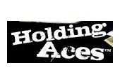 Holding Aces coupons or promo codes at holdingacesonline.com