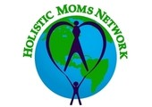 Holistic Moms Network coupons or promo codes at holisticmoms.org