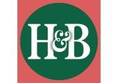 Holland and Barrett coupons or promo codes at hollandandbarrett.co.uk