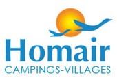 homair.com coupons or promo codes at homair.com