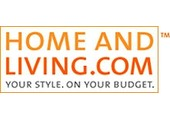 Home and Living coupons or promo codes at homeandliving.com