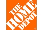 Home Depot coupons from DontPayFull.com