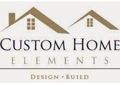 Custom Home Elements coupons or promo codes at homeelement.com
