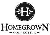 homegrowncollective.com coupons and promo codes