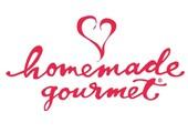 homemadegourmet.com coupons or promo codes