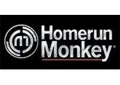 homerunmonkey.com coupons or promo codes