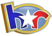 Homestar Runner coupons or promo codes at homestarrunner.com