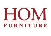 HOM Furniture coupons or promo codes at homfurniture.com