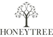 Honey Tree coupons or promo codes at honeytreepublishing.com
