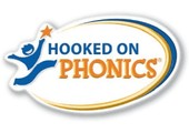hooked-on-phonics.com coupons or promo codes at hooked-on-phonics.com