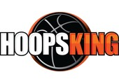 Hoops King coupons or promo codes at hoopsking.com