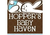 hoppersbabyhaven.com coupons or promo codes