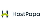 HostPapa coupons or promo codes at hostpapa.com