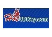 Hot CD Key coupons or promo codes at hotcdkey.com