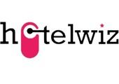 HotelWiz coupons or promo codes at hotelwiz.com