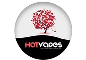 hotvapes.com coupons and promo codes
