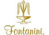 House of Fontanini coupons or promo codes at houseoffontanini.com