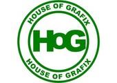 houseofgrafix.net coupons and promo codes