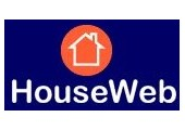 HouseWeb coupons or promo codes at houseweb.co.uk