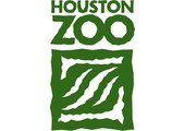 houstonzoo.org coupons or promo codes