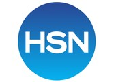 HSN coupons or promo codes at hsn.com