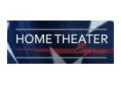 Home Theater Express coupons or promo codes at ht-express.com