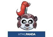 HTMLPanda coupons or promo codes at htmlpanda.com