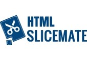 htmlslicemate.com coupons and promo codes