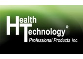 htproducts.net coupons and promo codes