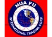 Huafu Org Coupons Or Promo Codes