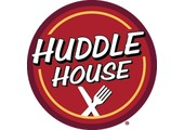 picture about Huddle House Coupons Printable identify Up toward 50% off Huddle Room Coupon, Promo Code Sep 2019