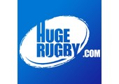 hugerugby.com coupons and promo codes