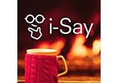 i-Say coupons or promo codes at i-say.com