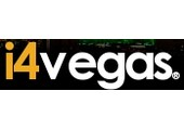 i4vegas.com coupons and promo codes