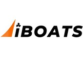 iboats.com coupons or promo codes at iboats.com