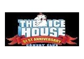 icehousecomedy.com coupons or promo codes