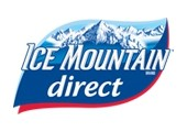 Ice Mountain  coupons or promo codes at icemountaindirectdelivery.com
