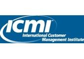 Icmi.com coupons or promo codes at icmi.com