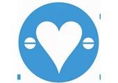 idealhome.ipcshop.co.uk coupons or promo codes