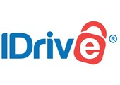 idrive.com coupons and promo codes