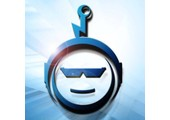 idroidusa.com coupons and promo codes