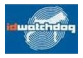 ID Watchdog coupons or promo codes at idwatchdog.com