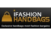 iFashionHandbags coupons or promo codes at ifashionhandbags.com