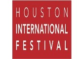 Houston International Festival coupons or promo codes at ifest.org