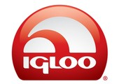 igloo-store.com coupons and promo codes