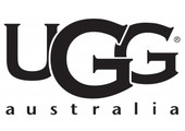 I Heart UGG coupons or promo codes at iheartugg.com